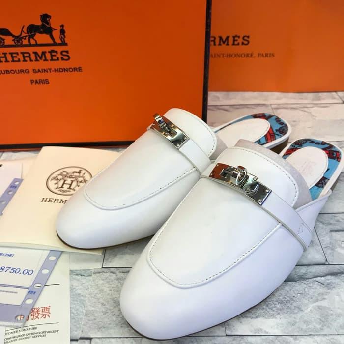 hermes+sepatu+wanita - Temukan Harga dan Penawaran Online Terbaik - Februari  2019  168ab871bb