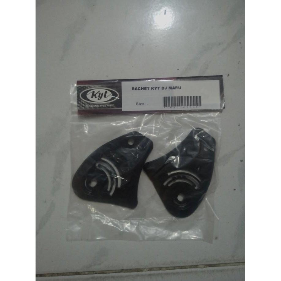 Kaca Helm Ink Centro Kyt Dj Maru Galaxy Original Daftar Harga Plus Rachet Kupingan Jet Shopee Indonesia Source