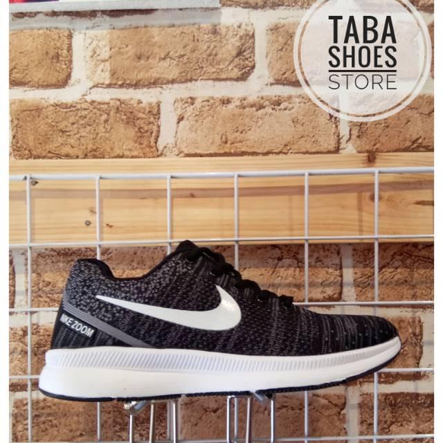 free kaos kaki Sepatu vans authentic wanita import kualitas premium sneakers  klasik putih hitam pink  010471a174