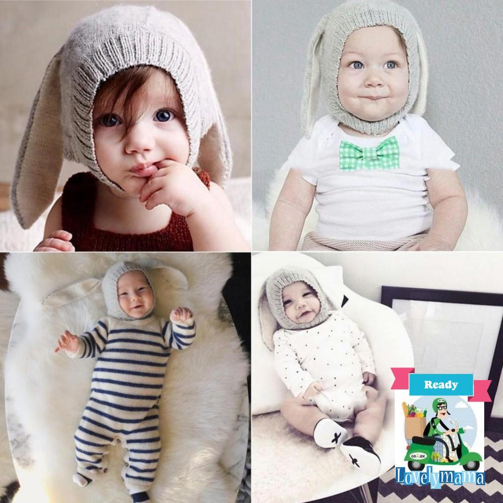 topi+fashion+bayi+ +anak+kupluk - Temukan Harga dan Penawaran Online  Terbaik - November 2018  554d2558ad