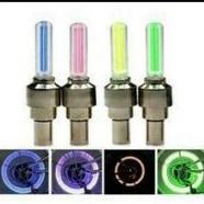 stik led cahaya pro - isi 4
