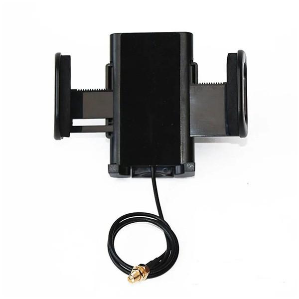 Antena Yagi TXR 185 Triple Driven Untuk Modem Huawei E5577/Slim 2/Max 2