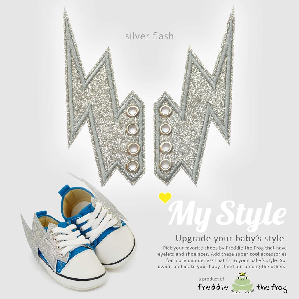 Sepatu Sandal Bayi Prewalker Pw Baby Shoes Leopard Size 11 12 Lusty Bunny Bunyi Webbing Style Hitam21 Shopee Indonesia