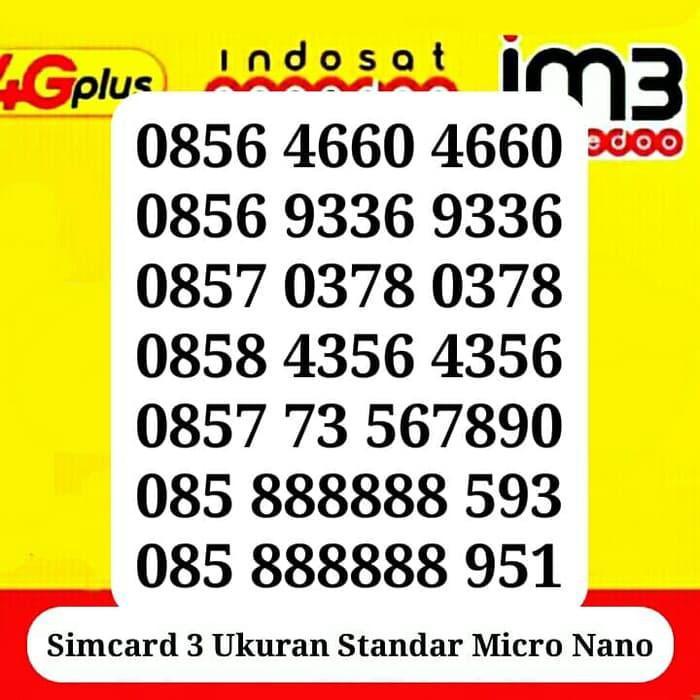 Source · Indosat IM3. Source · handphone murah - Temukan Harga dan Penawaran Kartu Perdana Online Terbaik - Handphone & Aksesoris September