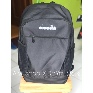 Toko Online DnYm Store   Shopee Indonesia 4f0be557f1