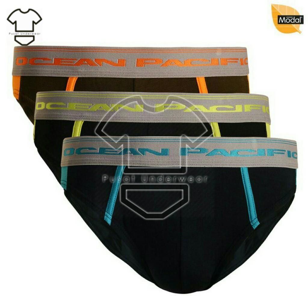 65c091fcf 4Pcs Men Cotton Comfy Underwear Boxer Trunk Briefs Shorts Bulge Pouch  Underpants