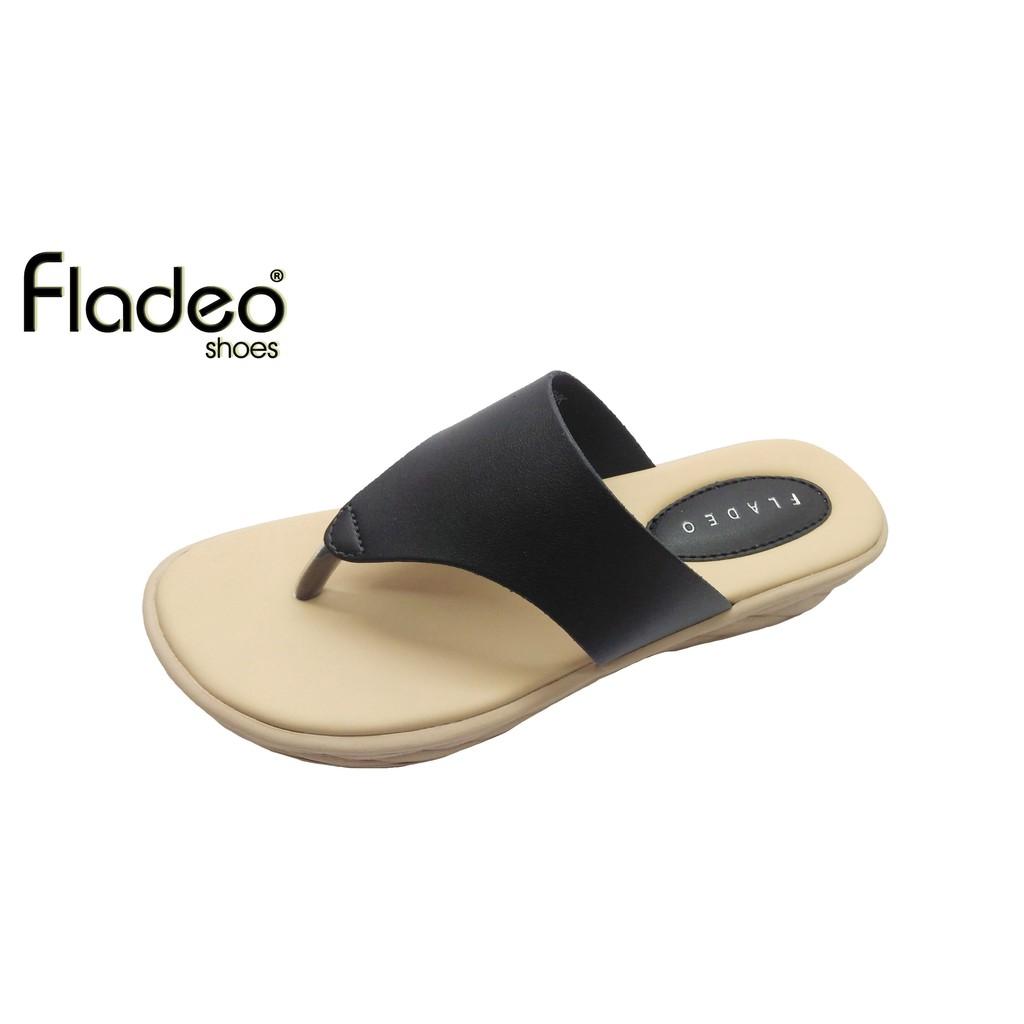 Promo Belanja Fladeo Online 510fc3519d