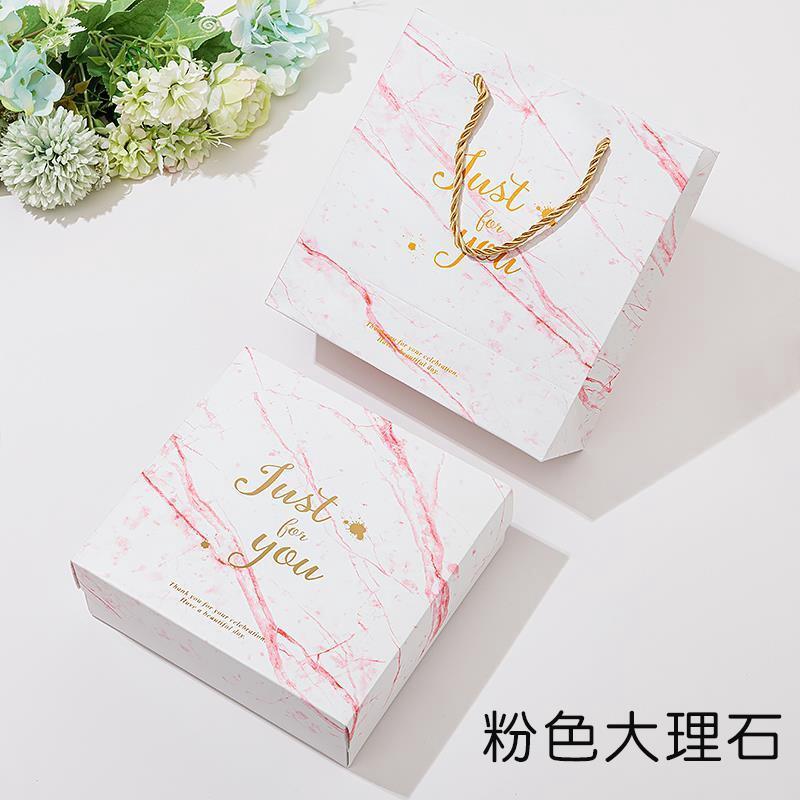 Kotak Permen 5x6 Desain Kreatif Praktis Untuk Hadiah ...