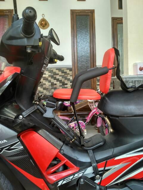 8800 Kursi Kayu Untuk Motor HD Terbaik