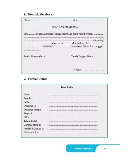 Buku Bahasa Indonesia Kelas 9 Kurikulum 2013 Revisi 2018 Shopee Indonesia