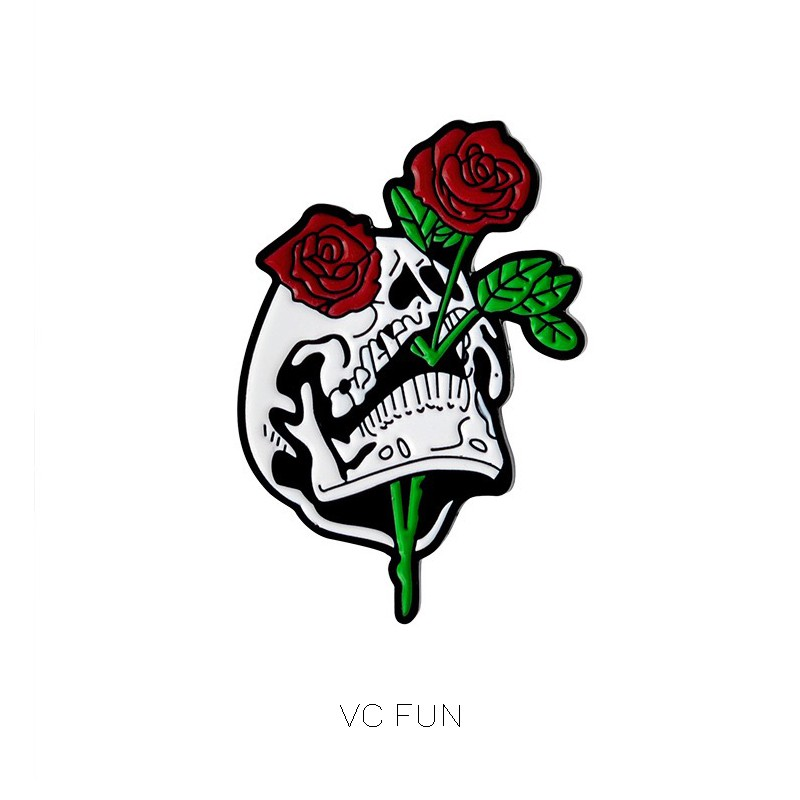 Vcfun Bros Desain Bunga Mawar Keren Warna Hitam Untuk Festival Shopee Indonesia