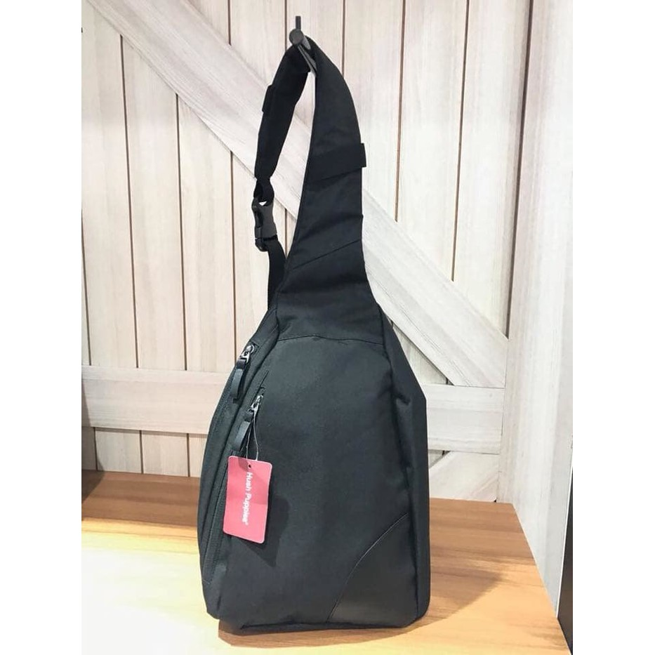 Bodypack Troops Black Shopee Indonesia Prodigers Seattle Laptop Backpack Brown Tas