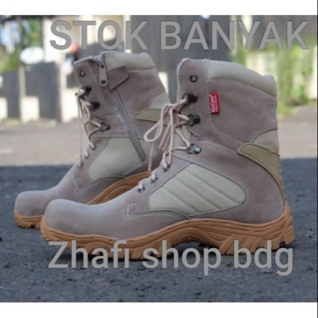 sepatu palladium - Temukan Harga dan Penawaran Boots Online Terbaik - Sepatu  Pria Januari 2019  be7f5b40f7
