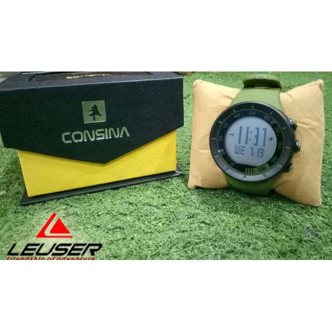 jam tangan terlaris!!! jam tangan consina 2821 gratis ongkir | Shopee Indonesia