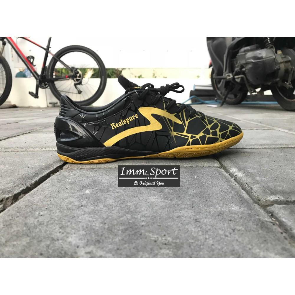 sepatu futsal specs accelerator - Temukan Harga dan Penawaran Sepatu  Olahraga Online Terbaik - Olahraga   Outdoor November 2018  eb3068c284