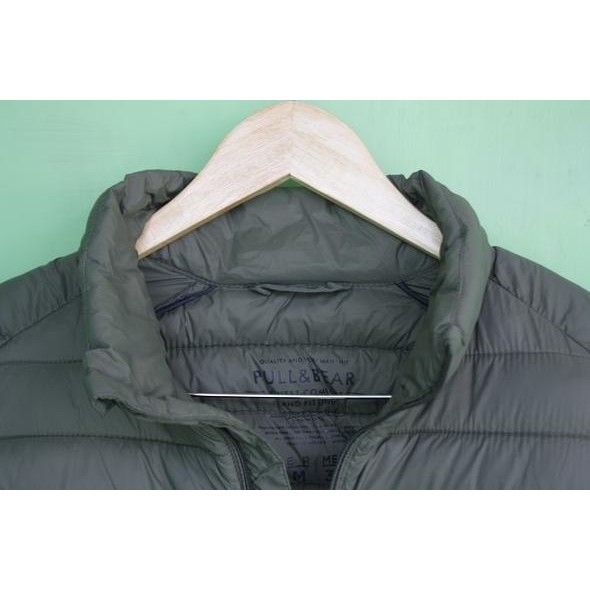 Eiger Riding Velocity Ol Jacket Olive - Wikie Cloud Design Ideas df288a0ea0