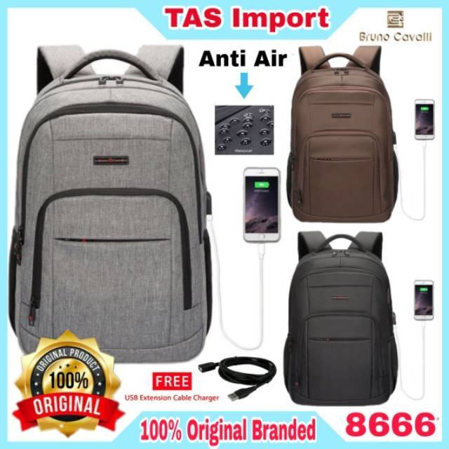 Ransel Army 3B/3P Besar Import; Tas Travel Laptop Loreng TNI Outdoor, Hiking Tactical Molle Backpack | Shopee Indonesia