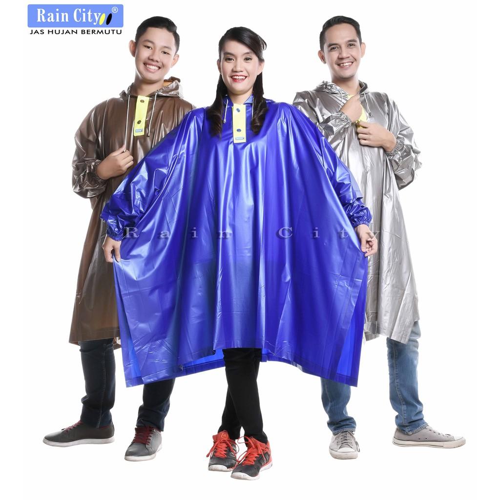 Shopee Indonesia Jual Beli Di Ponsel Dan Online Rain City 69132 Jas Hujan Setelan Batik Sekar Stelan Jaket Motor Karet