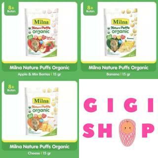 Penawaran Diskon Dan Promosi Dari Gigi Online Shop Shopee Indonesia