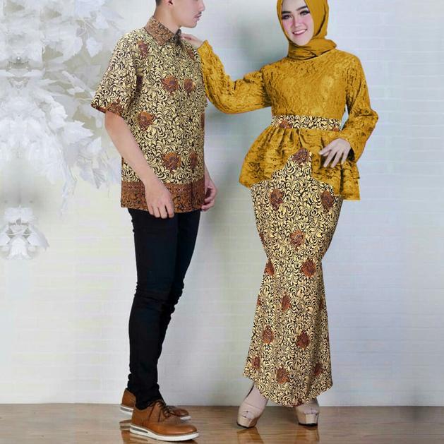 Couple kebaya murah  couple kebaya kayla Barang Real Pick ... 53e041e9be