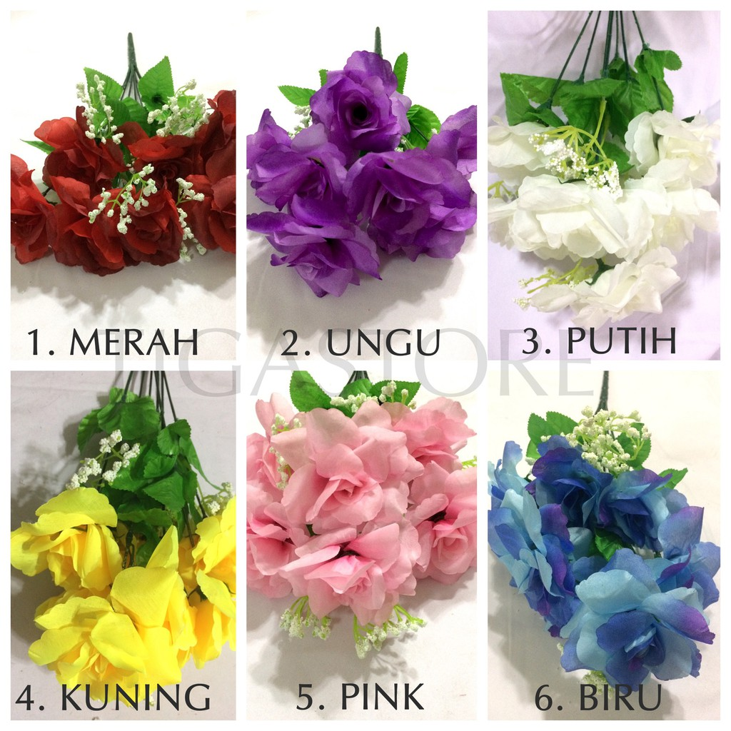 LV15 Buket Bunga Lavender Artifisial Vas Gantung  bunga lavender  bunga  murah  bunga plastik  a809d2320e