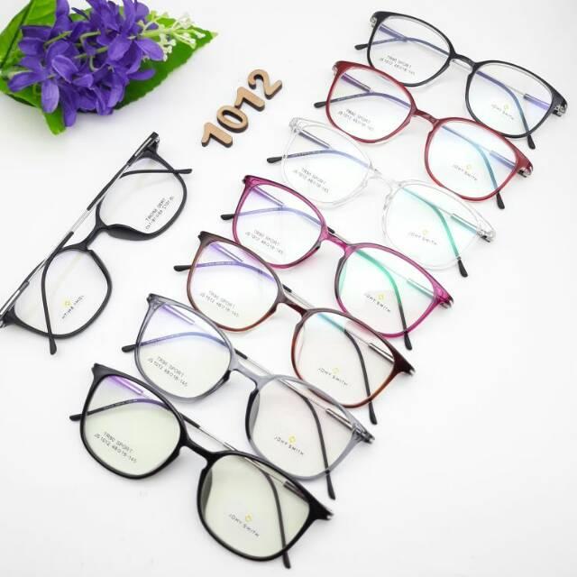 Kacamata Sophie Promo  fcd19b818f
