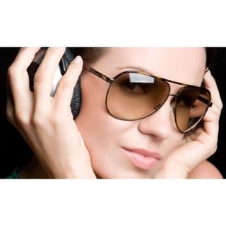 PROMO KATALOG Kaca Mata Sunglasses Pria Sport Square Wisker Premium ... 48871bdb7f