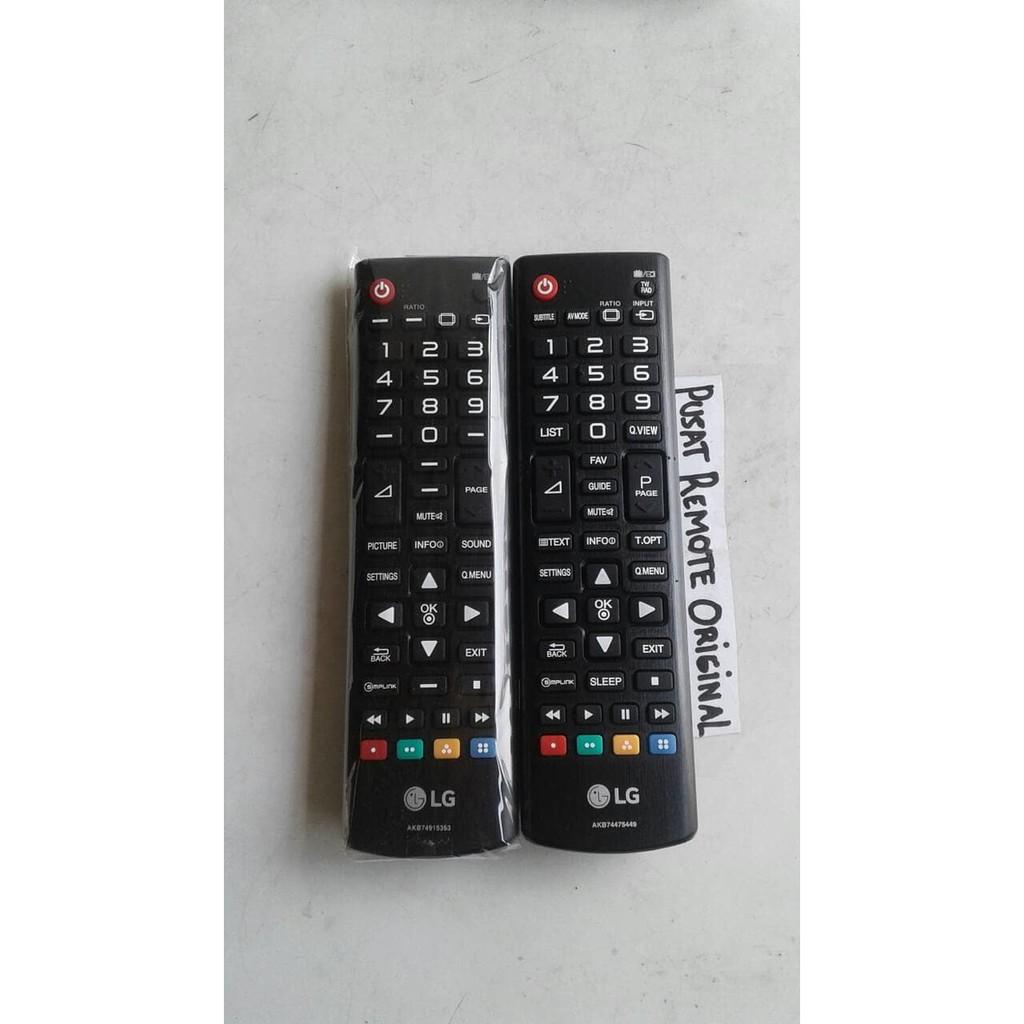 Remote Remot Tv Toshiba Lcd Led 3d Ct 90399 Original Shopee Indonesia Coocaa Cocaa Cocoa 32e20w 32e21w