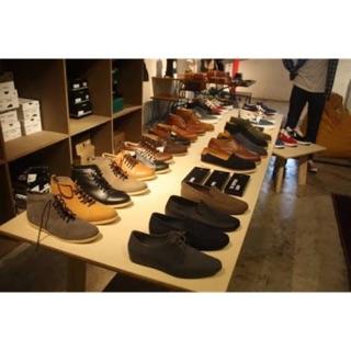 Sepatu Slip On Casual Pria   Sepatu Kulit Asli   Sepatu Formal ... 9966630be4