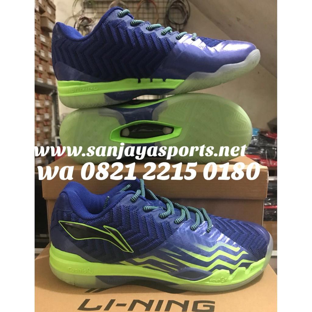 Sepatu Bola Nike Phantom Vsn Academy Df Mg Pure Ao3258 060 Original ... 2514bff772