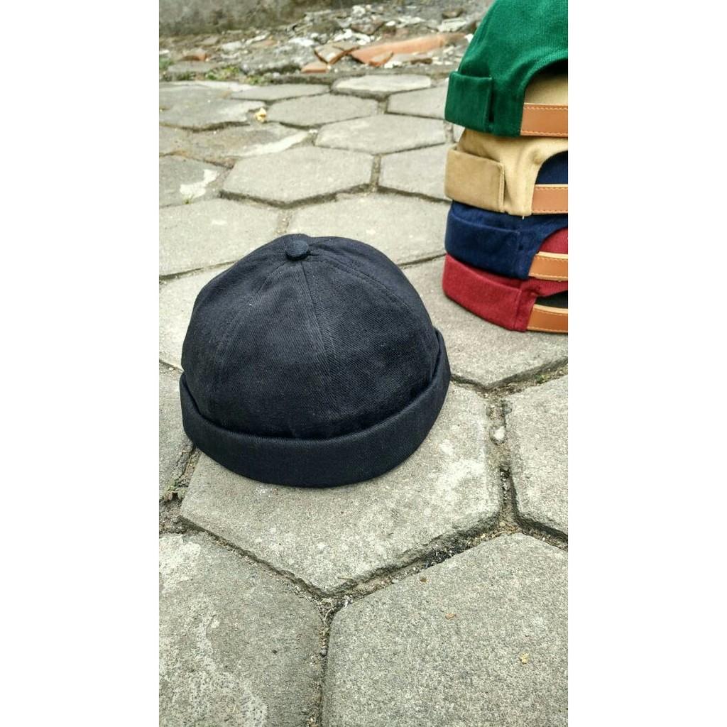 DISKON MIKI HAT   PECI CAP JUAL  4518d77880dd