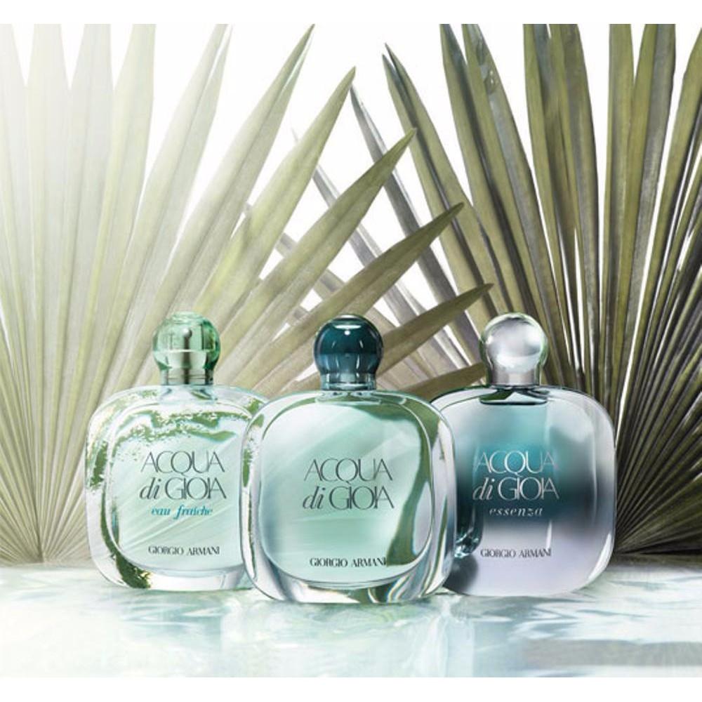 Parfum Wanita Original Bvlgari Mon Jasmin Noir Leau Exquise Free Ongkir Seluruh Indonesia Eternity For Men Pria  Cowok Orig Paling Murah Shopee