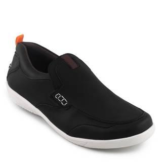 Belanja Online Slip On   Loafers - Sepatu Pria  e73b82a9ed