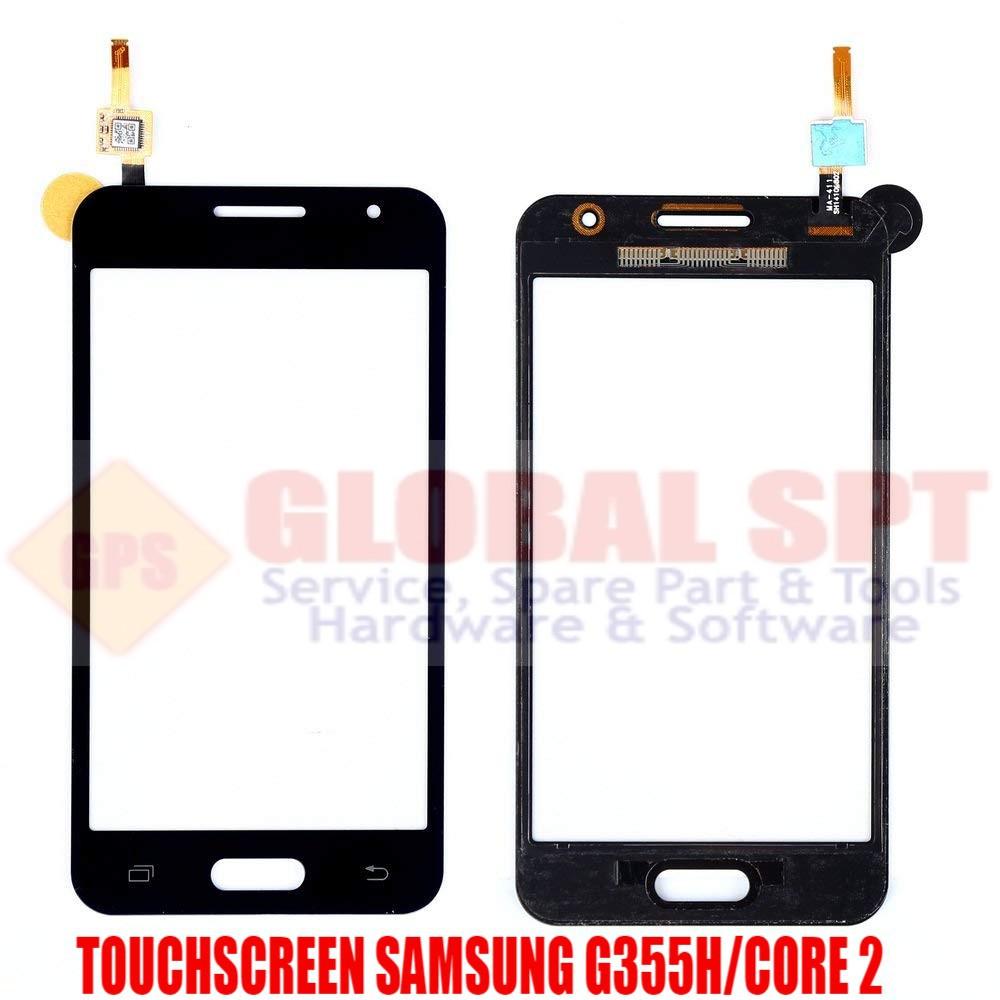 Touchscreen Ts Mito T55 Original Shopee Indonesia Advan T1r T1s