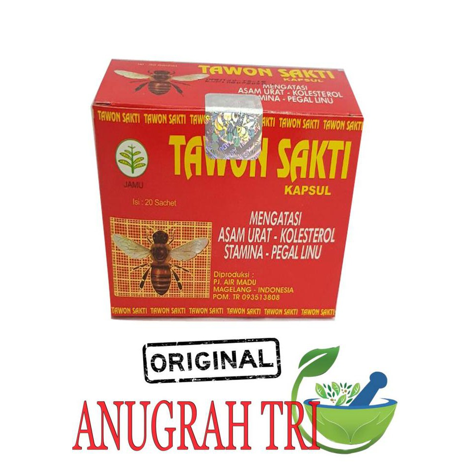 Terlaris Montalin Kapsul Original Pegal Linu Asam Urat Rematik On Jamu Herbal Kolesterol Rheumatik Sale Shopee Indonesia