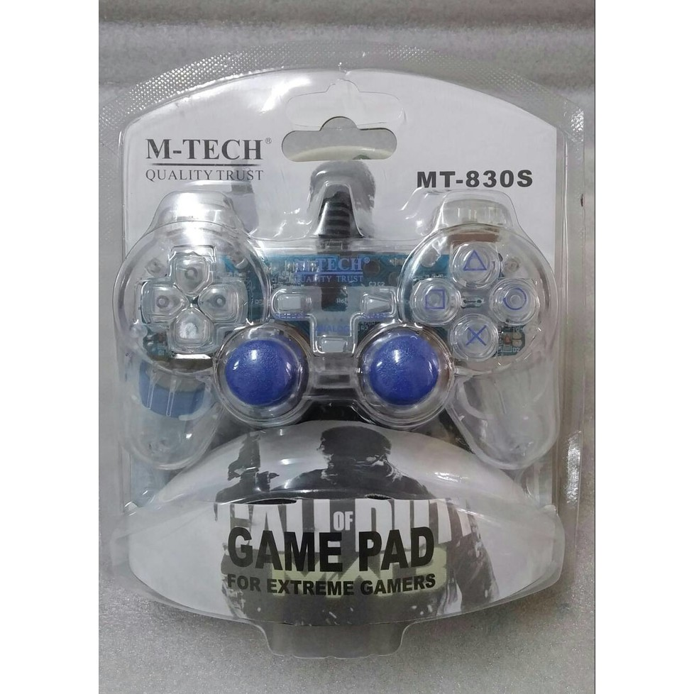 Web Cam Mtech 5 Mp Pc Camera Shopee Indonesia Hp Aio 27 A274d Z8g49aa