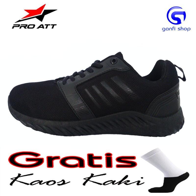 Pro Att Agr 200 Sepatu Olahraga Pria - Review Harga Terkini dan ... acb52c0511