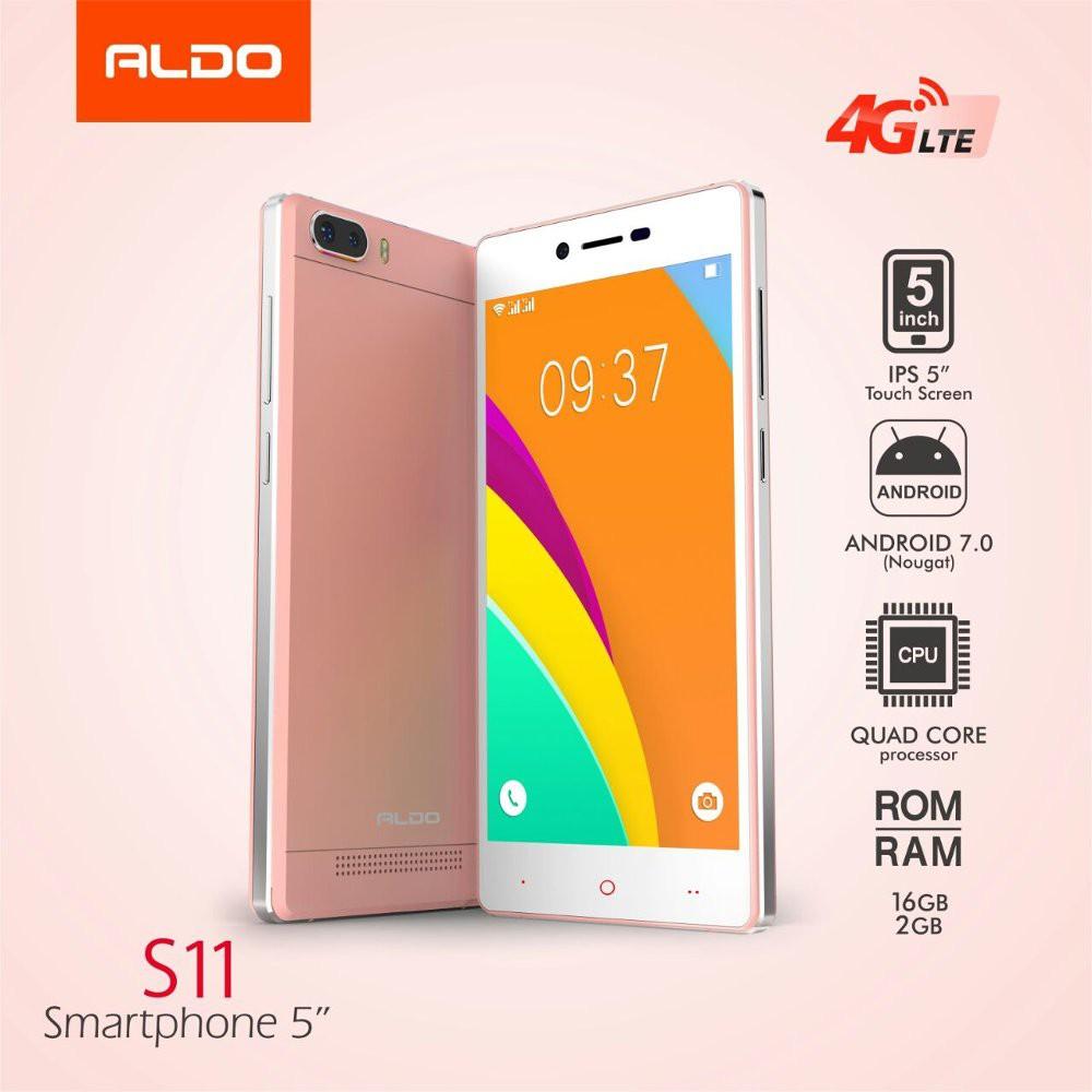 Xiaomi Redmi 5 Plus 3gb 32gb Shopee Indonesia Blackberry 9790 Belagio Garansi Distributor 1 Tahun