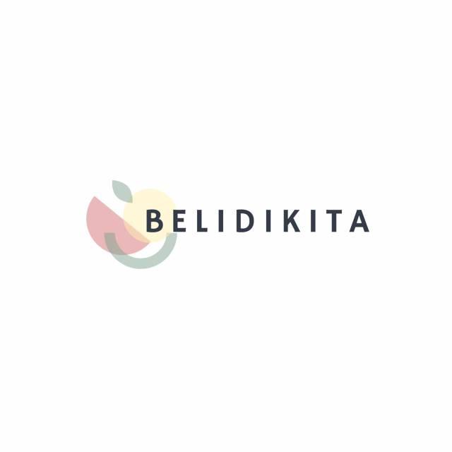 Susu kurma sukari belidikita | Shopee Indonesia