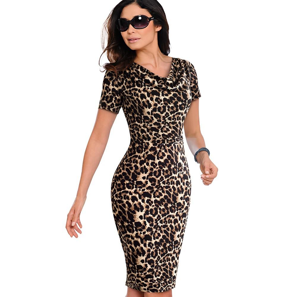 dress vintage - Temukan Harga dan Penawaran Online Terbaik - Pakaian Wanita  Februari 2019  b7bd7e71bc