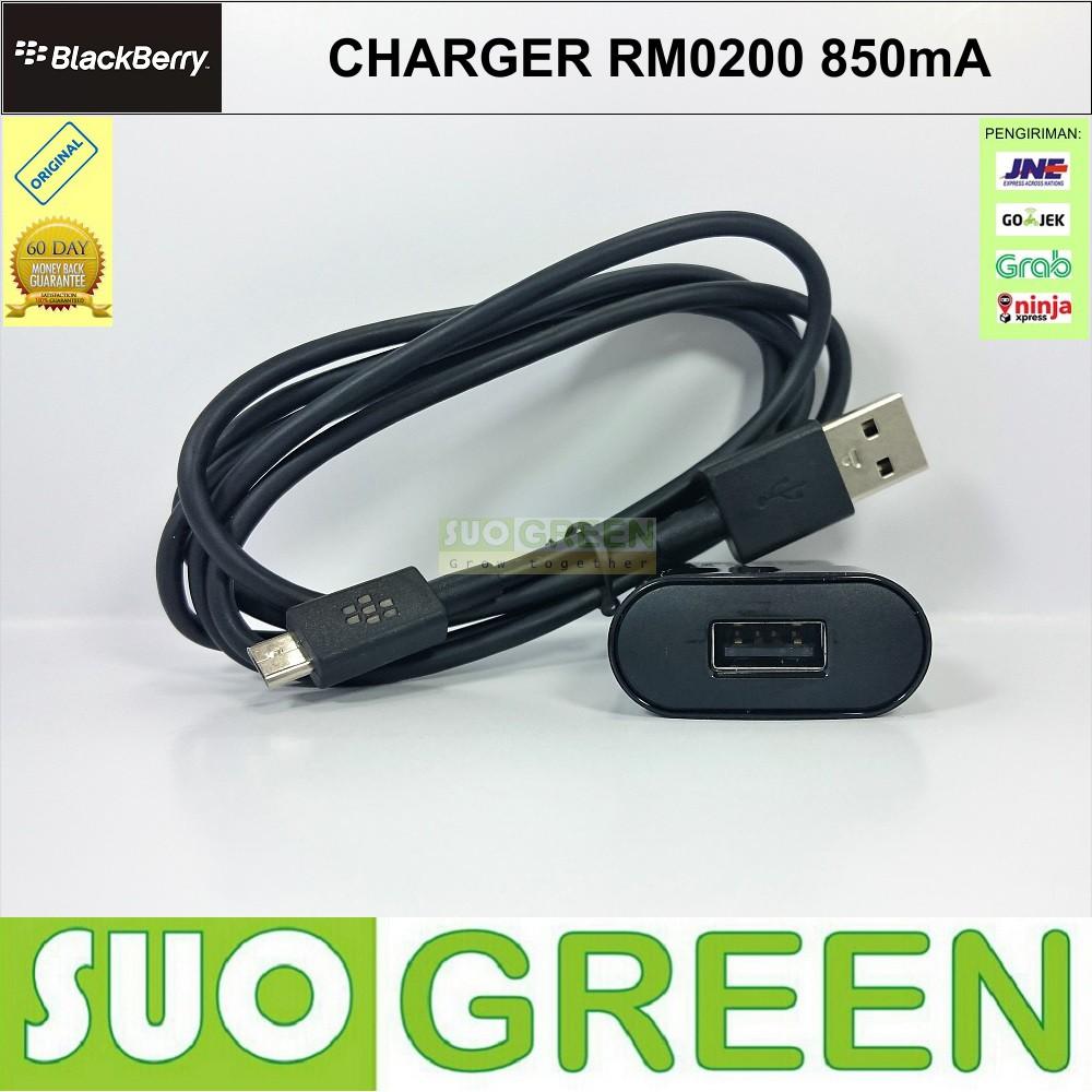 Original Mdy 08 Ef 2a Charger Xiaomi Redmi 4 3 2 Note Casan Mi4i Mi 4i 4a 4x Prime Mi3 Shopee Indonesia