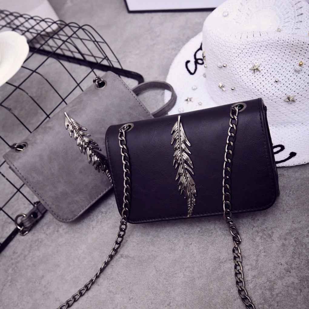 Tas Wanita Selempang Tali Rantai Guci Clutch Import Premium Glossy Pyppa Mini Bag Korea Style Shopee Indonesia