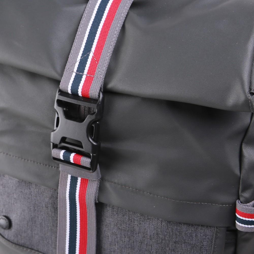 Unik Bodypack Prodigers Seattle Coklat Murah Shopee Indonesia Tokyo