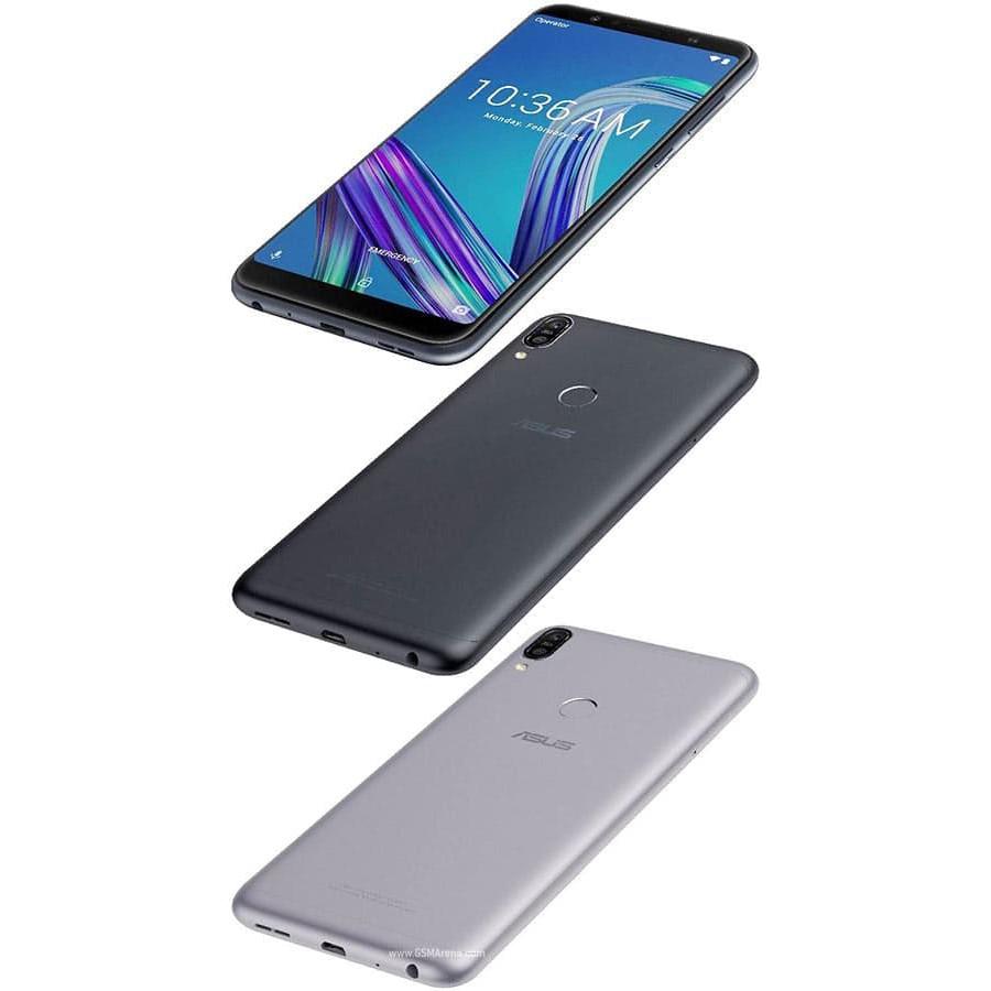 Asus Samsung Temukan Harga Dan Penawaran Online Terbaik November Zenfone Go Zb452kg 1gb 8gb 5mp Garansi Resmi Indonesia 2018 Shopee