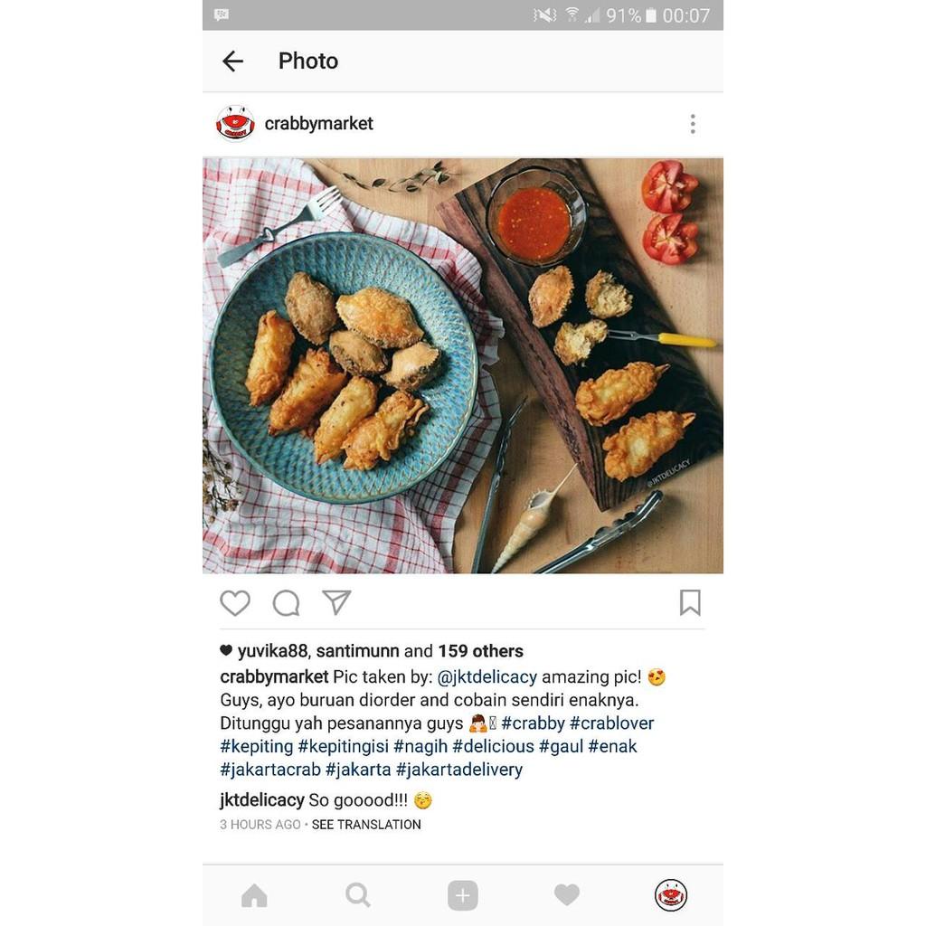 Dijual Daging Kebab Sahara Premium Tanpa Tiang 2 Kg Berkualitas 1kg Shopee Indonesia