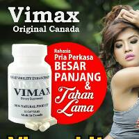 join bisnis msi free 1paket multy spray 5 botol shopee indonesia