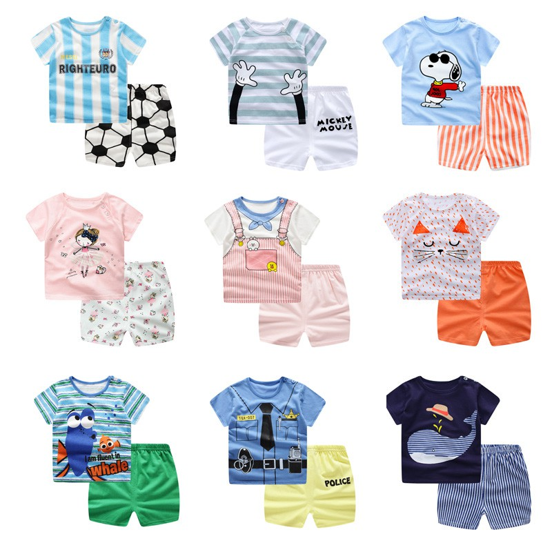 NEW* THOMAS THE TANK ENGINE,BABY PLAYSUIT Gift. 3-6 Months,Branded,100/% Cotton