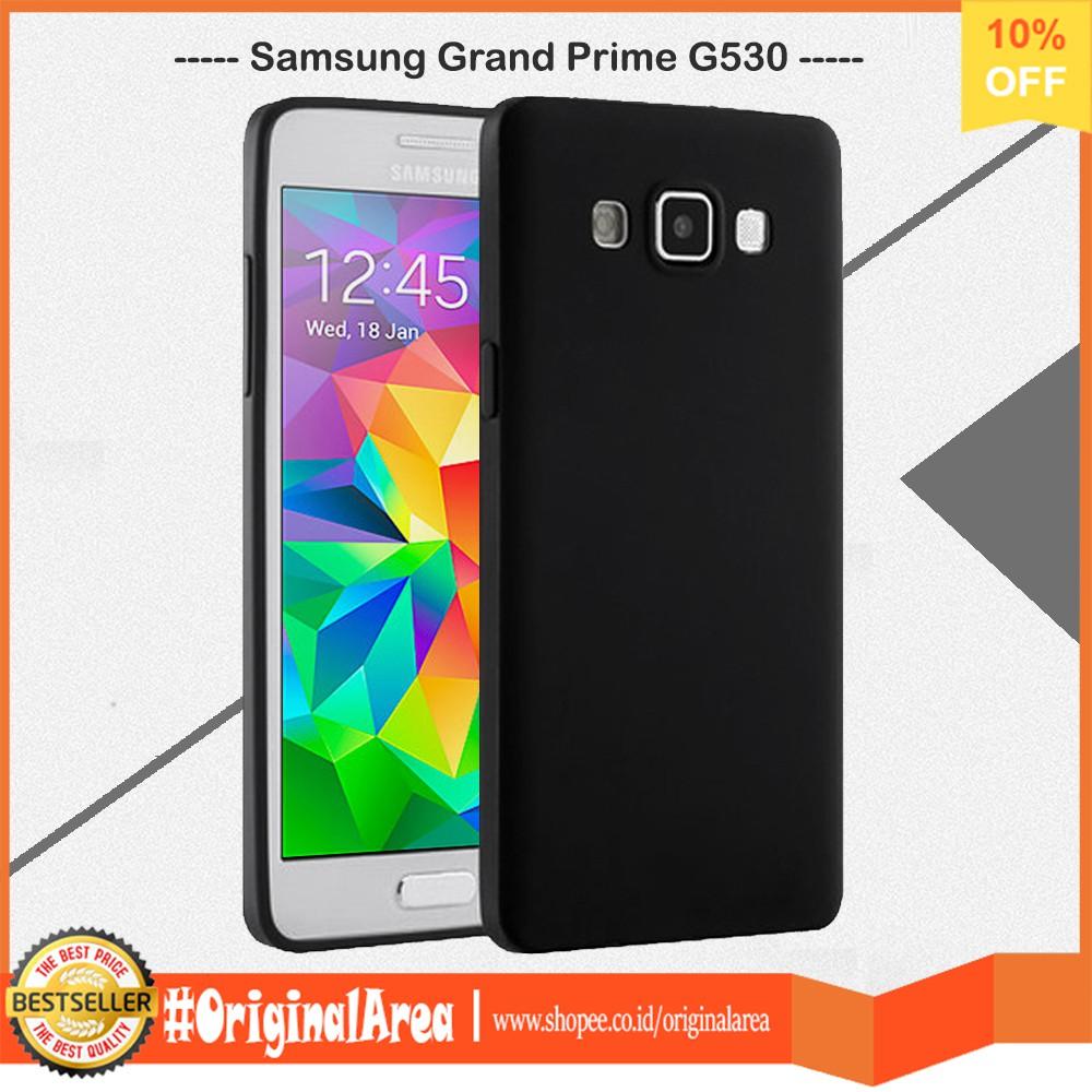 Original Case TPU Anti Crack Samsung Galaxy Grand Prime G530 G530H Anti Pecah Anticrack Ultra Thin | Shopee Indonesia