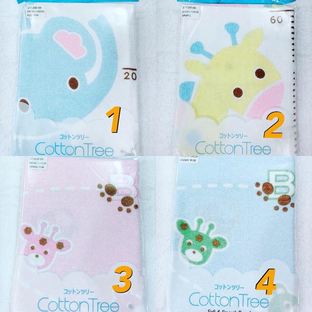 Promo Goon Smile Baby Kemasan Baru Ukuran S40 M34 4 L30 Termurahhh Shopee Indonesia