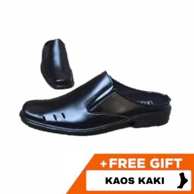 Cantik Sandal Casual Keren Merk Zapato Enzo Harga Murah Berkualitas Trendi   047343a8dc